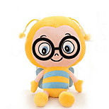 Stuffed Toys Dolls Toys Animal Not Specified Pieces