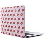 MacBook Кейс для MacBook Air, 13 дюймов MacBook Air, 11 дюймов MacBook Pro, 13 дюймов с дисплеем Retina Продукты питания Термопластик