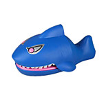 Toys Toys Fish Crocodile Shark Tooth Not Specified Pieces