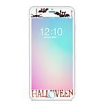Tempered Glass Screen Protector for Apple iPhone 6s Plus iPhone 6 Plus Front Screen Protector 9H Hardness Explosion Proof Pattern