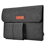 sacchetto protettivo del taccuino del sacchetto della borsa del sacchetto della borsa del sacchetto della copertura dell'involucro della