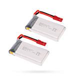 TK110HW TK110W  TK110 TK111W Battery RC Quadcopters Accessories -