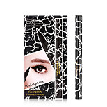Eyeliner Wet Others Waterproof Face Eye Cosmetic Beauty Care Makeup for Face