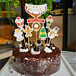 Cakes Birthday Cakes Birthday Presents Dessert Decorators