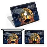 Наклейки для MacBook Pro 15'' with Retina MacBook Pro 15 '' MacBook Pro 13'' with Retina MacBook Pro 13 '' MacBook Air 13'' MacBook Air