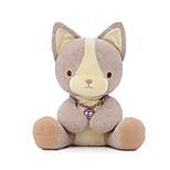 Stuffed Toys Dolls Toys Dog Animal Animals Kid Pieces
