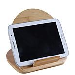 Desk Tablet mount stand holder Foldable Universal Gravity Type Holder