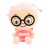 Stuffed Toys Dolls Toys Toys Not Specified Pieces