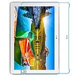 Vidrio Templado Protector de pantalla para Tableta ASUS Other Protector de Pantalla Frontal Dureza 9H