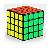 Кубик рубик MFG2005 Спидкуб 4*4*4 Кубики-головоломки Пластик Квадратный Подарок