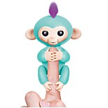 Monkey Animals ABS All Ages