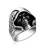 Men's Jewelry Fashion Personalized Stainless Steel Titanium Steel Jewelry Jewelry For Daily Casual