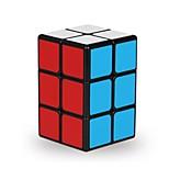 Кубик рубик MFG2003 Спидкуб 2 * 3 * 3 Кубики-головоломки Пластик Квадратный Подарок