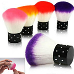 Nail Brushes Nail Art Tool Nail Salon Make Up