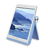 Desk Tablet mount stand holder Anti-slip Mat Adjustable Stand Universal Gravity Type Holder