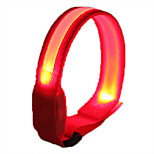 1 ед. Декоративная LED Night Light Декоративное освещение-1W