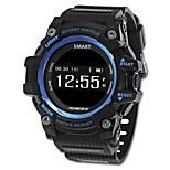 zeblaze ® мышца hr умные часы браслеты психологический мониторинг спортивное позиционирование smart tracker 5atm