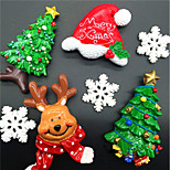 cheap -1pc Christmas Decorations Christmas Ornaments, Holiday Decorations 0.02