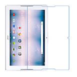 Защитная плёнка для экрана для ACER Tablet Other PET 1 ед. HD
