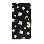 Case For Motorola G5 Card Holder Wallet with Stand Flip Full Body Flower Hard PU Leather for Moto G Moto G3 Moto G5 Moto E