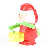 Christmas Toys Toys Toys Holiday Birthday Classic Holiday Boys Girls Pieces