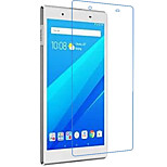 Tempered Glass Screen Protector for Lenovo Tablet Other Front Screen Protector 9H Hardness