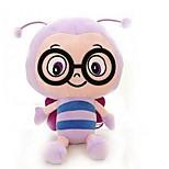 Stuffed Toys Toys Animal Family Fashion Kids Pieces