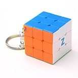 Rubik's Cube Smooth Speed Cube 3*3*3 Magic Cube Classic Theme Gift