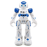RC Robot Domestic & Personal Robots ABS Dancing