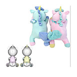 Мягкие игрушки Игрушки Unicorn Животные Фантастика Отпуск 1 Куски