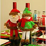 сумка для хранения рукав santa отдых другие рождественские праздники