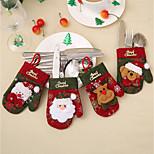 сумка для хранения santa досуг другие рождественские праздники