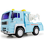 Holiday Props Music Toys Educational Toy Pull Back Car/Inertia Car Vehicle Toy Playsets Toy Cars Toys Sprinkler Truck Toys Car Music