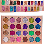 24 Eyeshadow Palette Eyeshadow palette Daily Makeup Halloween Makeup Party Makeup