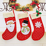 Animals Inspirational Snowmen Santa Snowflake Leisure Words & Quotes Holiday Christmas New Year'sForHoliday Decorations