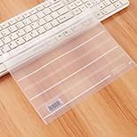 Мешки для хранения Ящики с Особенность является Водоотталкивающие , Для Уход за ребенком