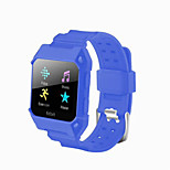For Fitbit Ionic Band Silicone Strap for Fitbit Blaze Frame Case Cover Holder Shell Strap