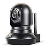 JOOAN 1080P Wireless IP Camera Security Surveillance Network Baby Monitor