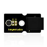 keyestudio easy plug аналоговый звуковой датчик для arduino