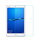 Tempered Glass Screen Protector for Huawei Tablet Other Front Screen Protector 9H Hardness