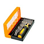 22 In 1 Repairing Tool Set Torx Screwdriver Set For Mobile Phone Laptop Electronics