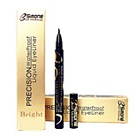Eyeliner Wet Mineral Long Lasting Eyes 1 Cosmetic Beauty Care Makeup for Face