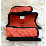 Harness Portable Solid Fabric