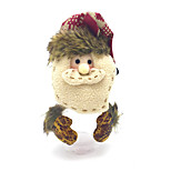 1pc Christmas Decorations Christmas OrnamentsForHoliday Decorations 24*8cm