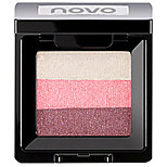 8 Eyeshadow Palette Dry Shimmer Eyeshadow palette Powder Daily Makeup Fairy Makeup Smokey Makeup