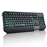 Недорогие -ajazz-ak30 usb проводная игровая подсветка клавиатура механическая touchsupport windows xp 2000