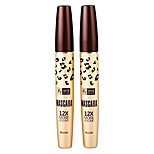 Mascara Wet Mineral Extended Eye 2 Cosmetic Beauty Care Makeup for Face
