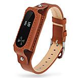 Xiaomi xiaomi2 Wristbands