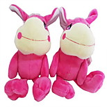 Stuffed Toys Toys Animals Animals Holiday Kids 1 Pieces