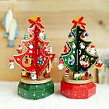 1pc Christmas Decorations Indoor Halloween DecorationsForHoliday Decorations 24CM